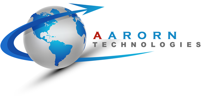 Technology Consulting company in Canada