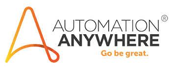 Automation Anywhere :