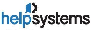 HelpSystems :